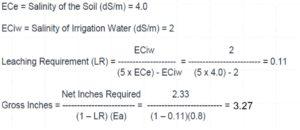 salinityleachingfractions