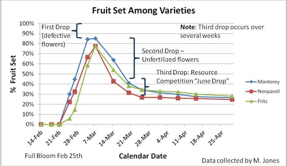 FruitSetw_drop periods